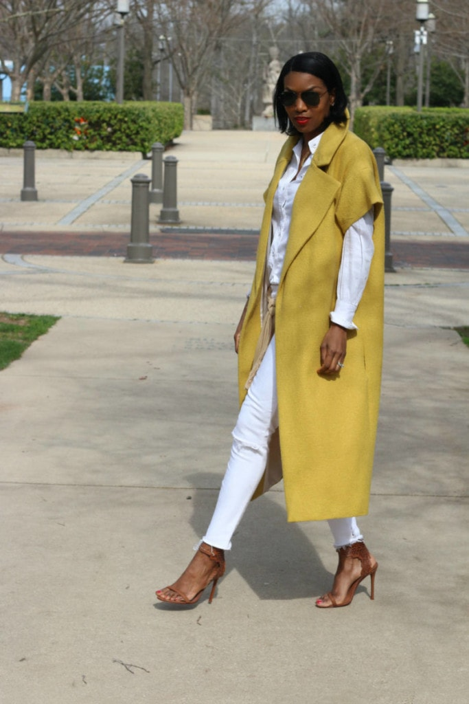 mustard-coat3-800x1200