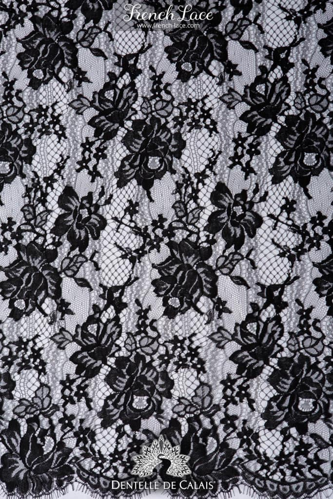 https://french-lace.com/product/pontoise-90-black/