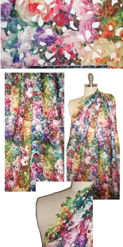 http://emmaonesock.com/fabrics/stretchlace.asp?lcd=162155