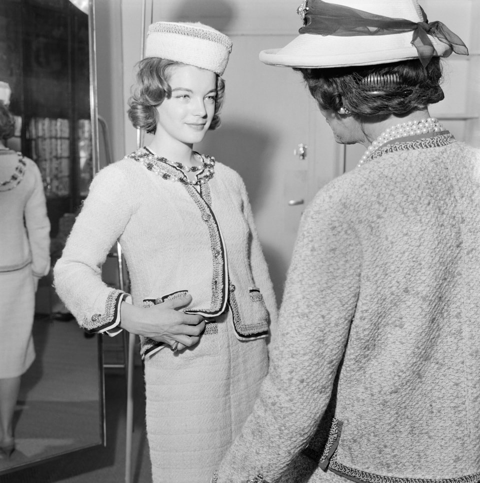 actress-romy-schneider-with-gabrielle-chanel-during-a-fitting-in-1960-c2ae-bottistillsgamma