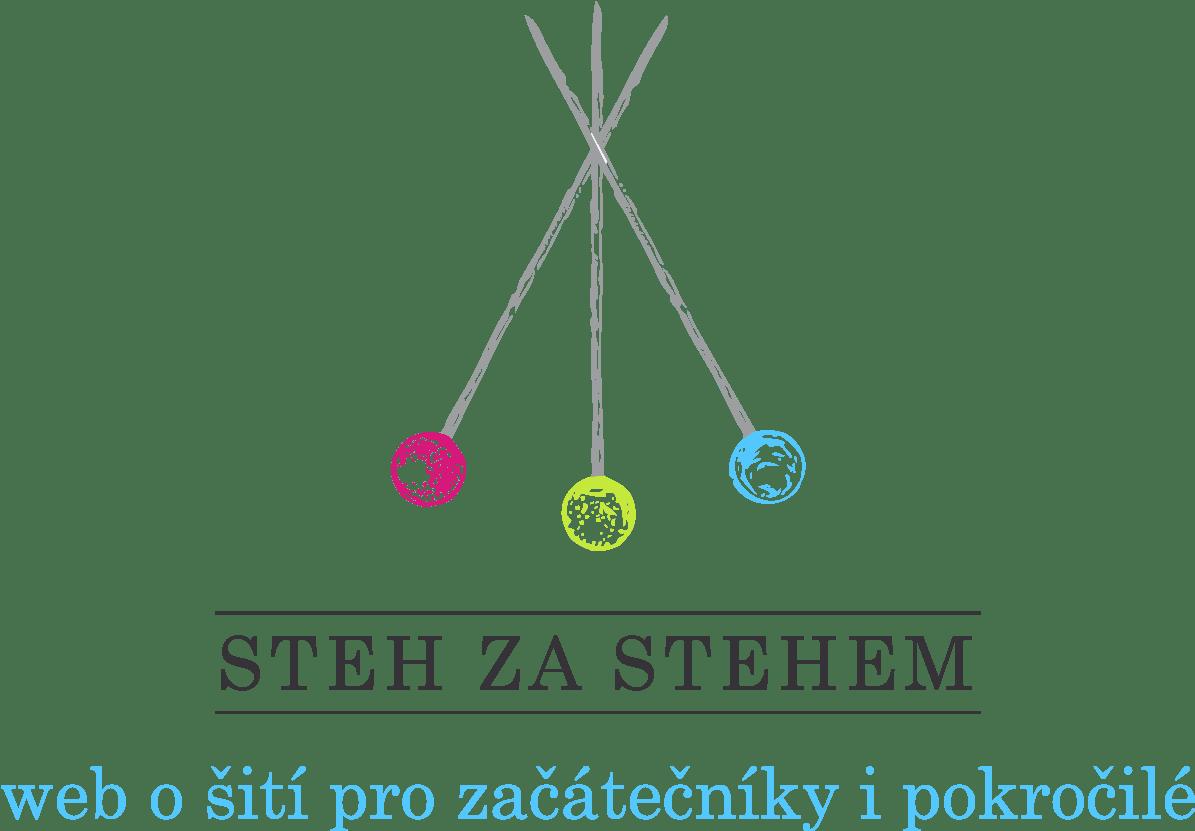 STEH ZA STEHEM