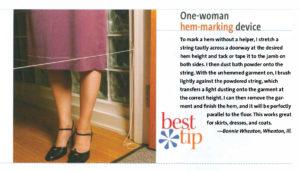 Threads Magazine 121 - November 2005-18.jpg