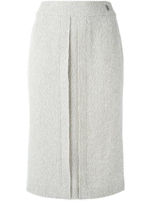 boucle Chanel skirt 4.jpg