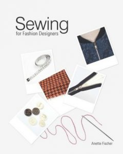 sewing-for-fashion-designers.jpg